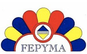 Fepyma