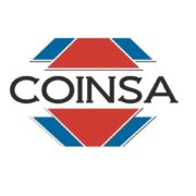 Ascensores Coinsa