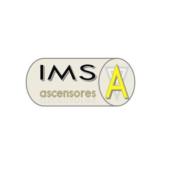 Ascensores IMSA