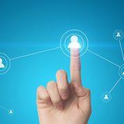 10 ventajas competitivas de Liftcom