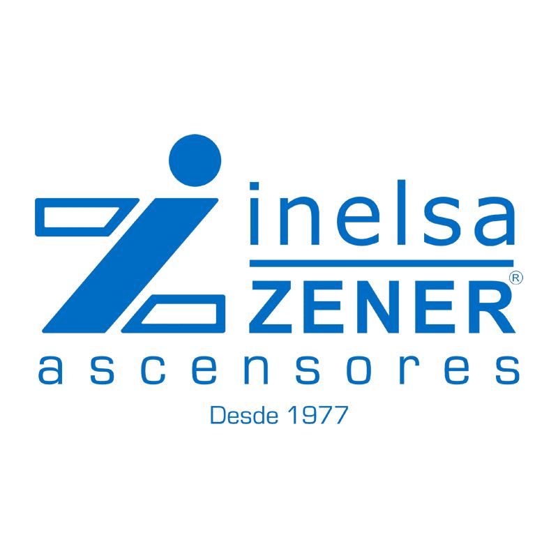 InelsaZener